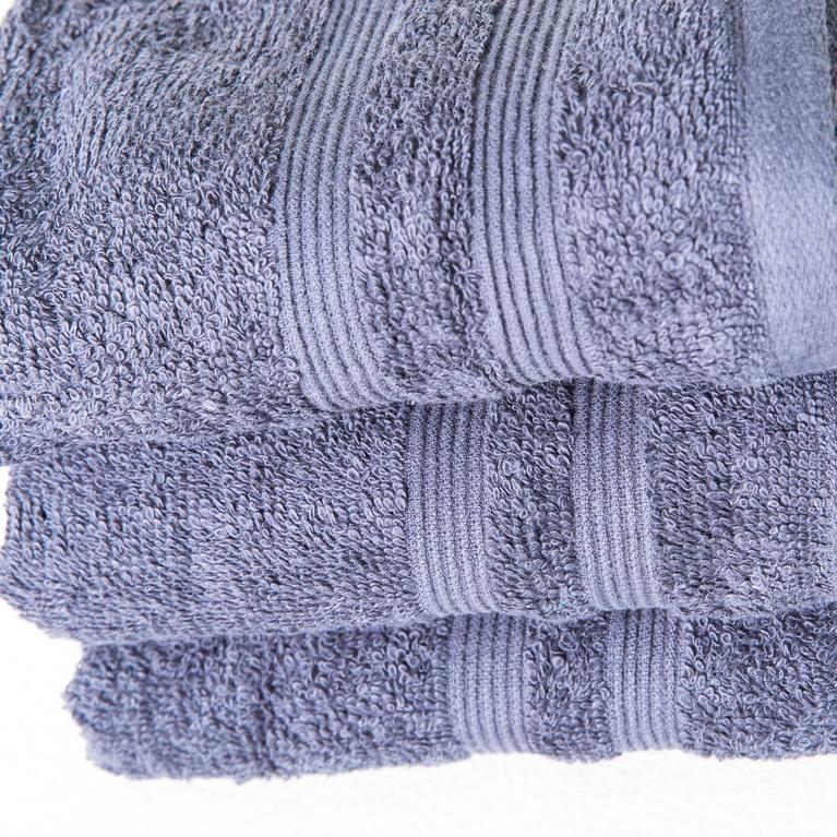 Towel 50x70 / A H Bath